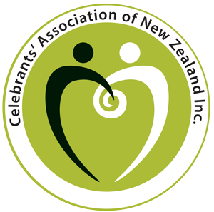 celebrants-logo-christchurch